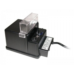Alpine 100w transformer with timer and photocell (MPN PL104T)