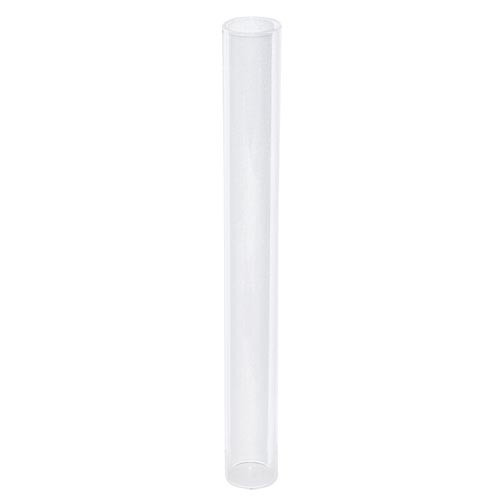 Laguna UV Sterilizer Quartz Sleeve for PowerClear 1000 (PT521) & 1800 (PT523) (MPN PT525)