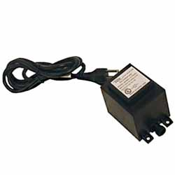 Alpine 10Watt Transformer for PLM110 or PLM110T
