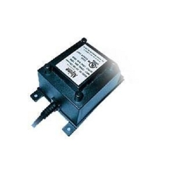 Alpine 60w Transformer for PLM320 or PLM320T