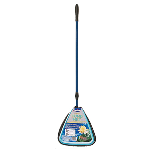 Laguna Pond Fish Net, with Telescopic Handle (MPN PT816)