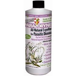 Microbe-Lift Parazoryne 32 oz (MPN PCON32)