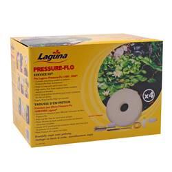 Laguna Service Kit for Pressure-Flo 1400 (PT1502) (MPN PT1497)