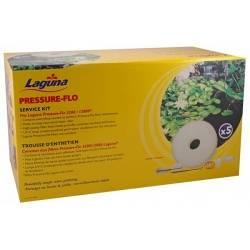 Laguna Service Kit for Pressure-Flo 3200 (PT1506) (MPN PT1499)