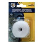Laguna Replacement Filter Pads for Air Pump Kit 45 (3 pack) (MPN PT1621)