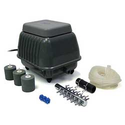 Laguna Aeration Kit 75, PT-1624