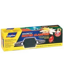 Laguna Magnetic Water Clarifier (MPN PT1710)