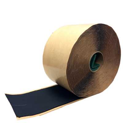 "Aquascape Cover Tape - 6"" x 100' Roll (MPN 22005)"
