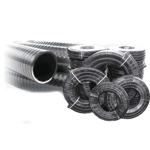 "Aquascape 3"" x 50' Flexible PVC Tubing (MPN 29025)"