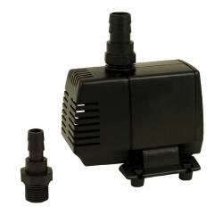 Tetra Water Garden Pump 325 GPH (MPN 26586)