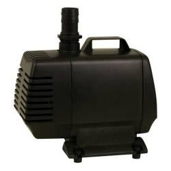 Tetra Water Garden Pump 1000 GPH (MPN 26588)