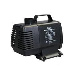Tetra Water Garden Pump 1900 GPH (MPN 26589)