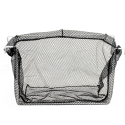 Aquascapes Classic Series Skimmer - Grande Debris Net