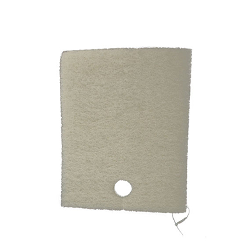 Aquascape Classic Series Standard & Large Skimmer Filter Mat (MPN 29073)
