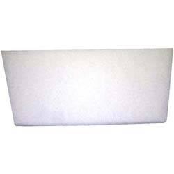 AquascapePRO Grande BioFalls Filter Mat (MPN 29078)