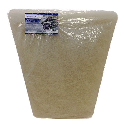 Aquascape Standard BioFalls Filter Mat