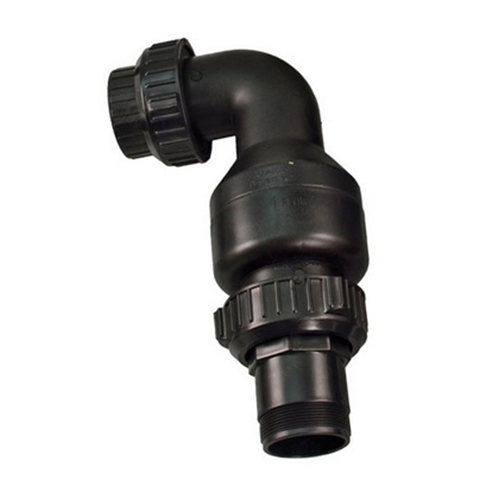 "Aquascape Check Valve Assembly 2"" (MPN 29108)"