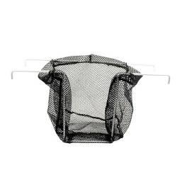 Aquascape Standard Classic Series Skimmer Debris Net (MPN 29164)