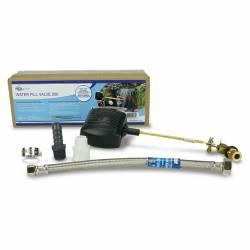 Aquascape Water Fill Valve 200 (MPN 29272)