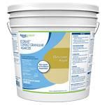 Aquascape Ecoblast Granular Algaecide 7 lb. (MPN 29313)