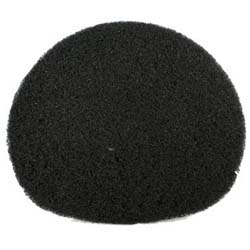 AquascapePRO Signature Series BioFalls Filter 6000 Mat