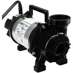 Aquascape Tsurumi 9PL Pump (MPN 29977)