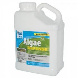 Pond Logic Algae Defense 1 gallon (MPN 530130)