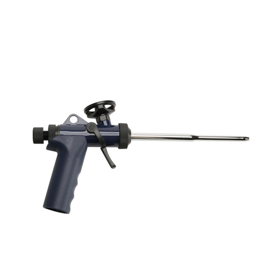 "Fomo 7"" Handi-Tool HT300 Dispensing Tool (MPN F61050)"