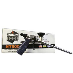 "Fomo 7"" Handi-Tool HT500 Dispensing Tool (MPN F61039)"