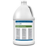 AquascapePRO Beneficial Bacteria 1 gallon (MPN 30406)