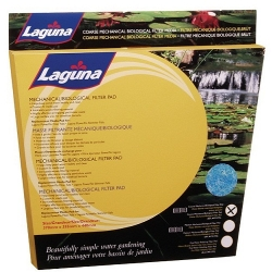 Laguna Coarse Power-Flo Filter Pad (MPN PT1775)