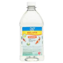 API Pond Mela Fix 2 liter (MPN 176 C)