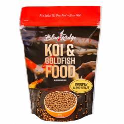 Blue Ridge Blend Fish Food 2 lbs
