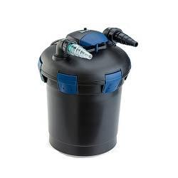 Oase BioPress Pressure Filter (MPN 40348)