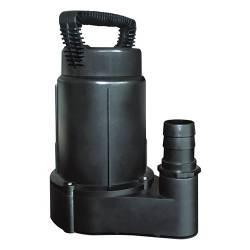 Laguna Skimmer Pump (MPN PT 362)