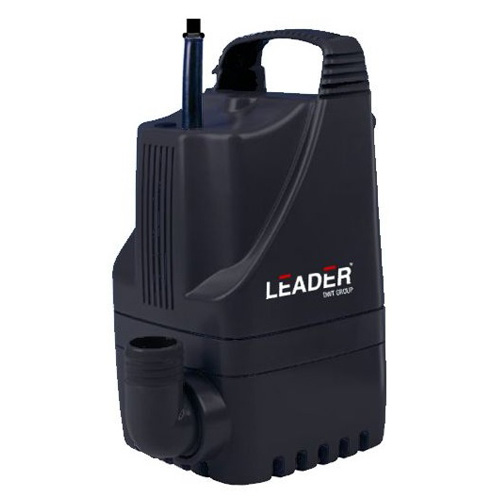 Leader Clear Answer 1 Pump (MPN 60160007)