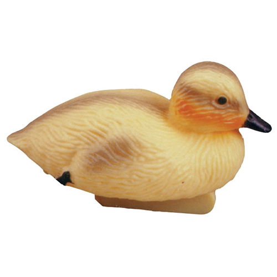 Laguna 5 inch Duckling (MPN PT1020)