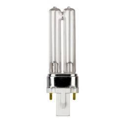 Ushio 5w UVC bulb (MPN #1519)
