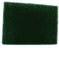 Aquascape PondSweep SK700Pro Filter Mat