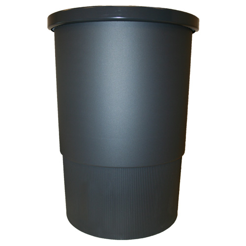 Laguna Canister for Pressure-Flo 1400 (Part Q) (MPN PT1486)