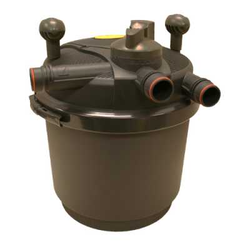 Laguna PressureFlo Clean 700 Pond Filter  (MPN PT1686)