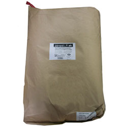 Saki Hikari Deep Red 33 lbs (MPN 41622)