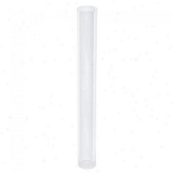 Lifegard Aquatics Replacement All-In-One Quartz Tube
