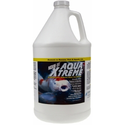 Microbe-Lift  Aqua Xtreme 1 gallon