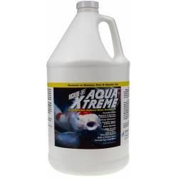 Microbe-Lift  Aqua Xtreme 1 gallon (MPN XTPG1)