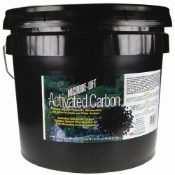 Microbe-Lift Carbon Pellets 22 lbs