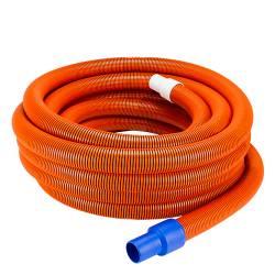 """Aquascape Pond Cleanout Pump Discharge Hose 1.5"""" x 50' Kink-free (MPN 48019)"""