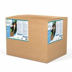 Aquascape Premium Staple Fish Food, Large Pellet 44 lbs (MPN 50003)