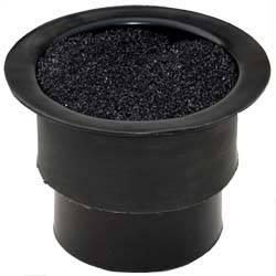 MAN Tub Filter 3 (MPN BM800)