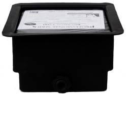 MAN Foam Filter 2 (MPN BM1200)